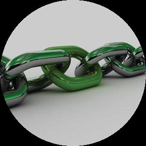 Supply Chain- Clockwork