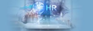 Clockwork HRMS