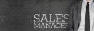 clockwork-Sales Management Solution